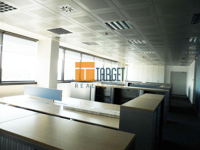 Affitto ufficio milano forlanini 20134 viale forlanini for Uffici in affitto milano
