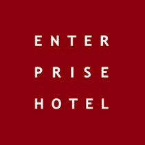 Enterprice-Hotel